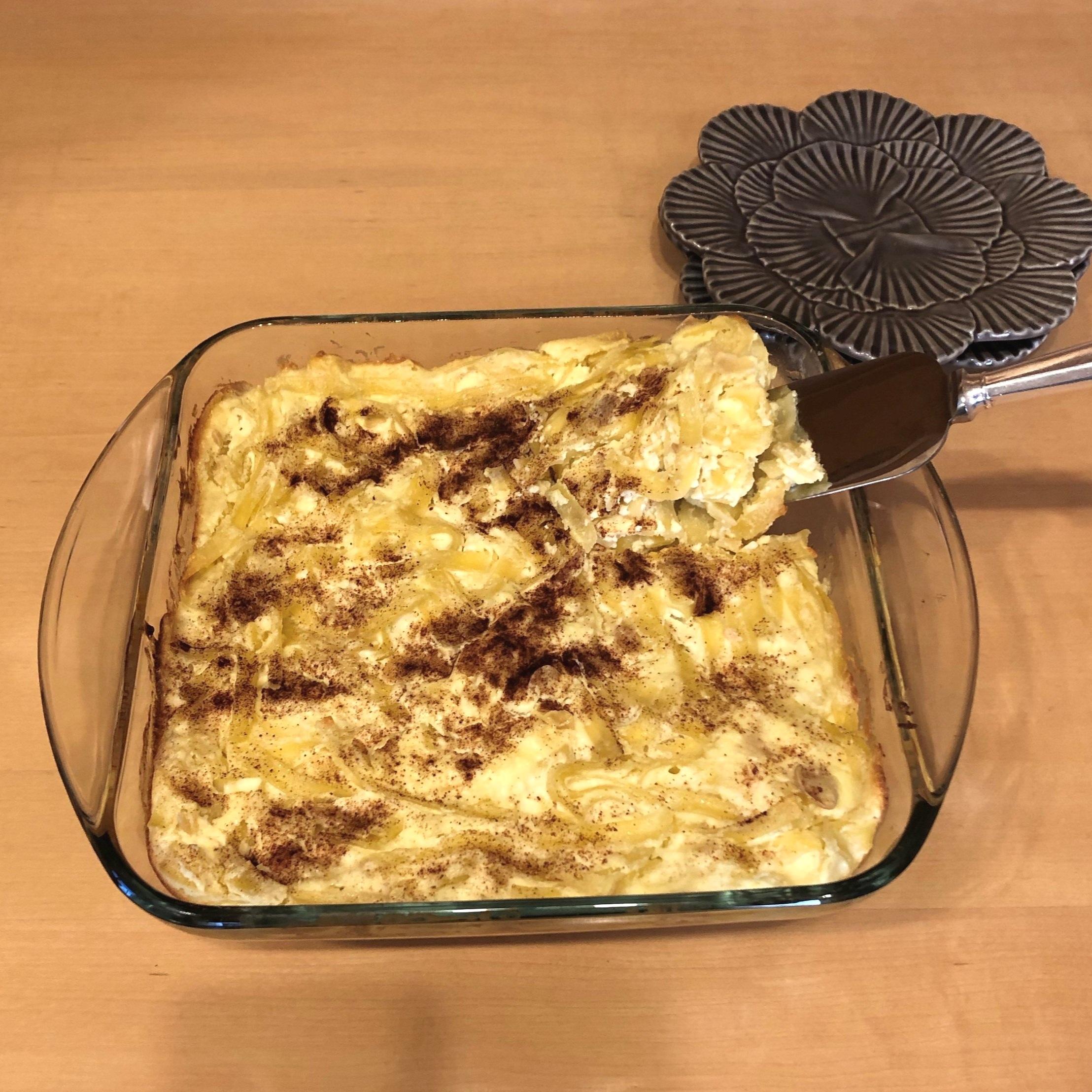 Noodle+Cheese+Kugel.jpg