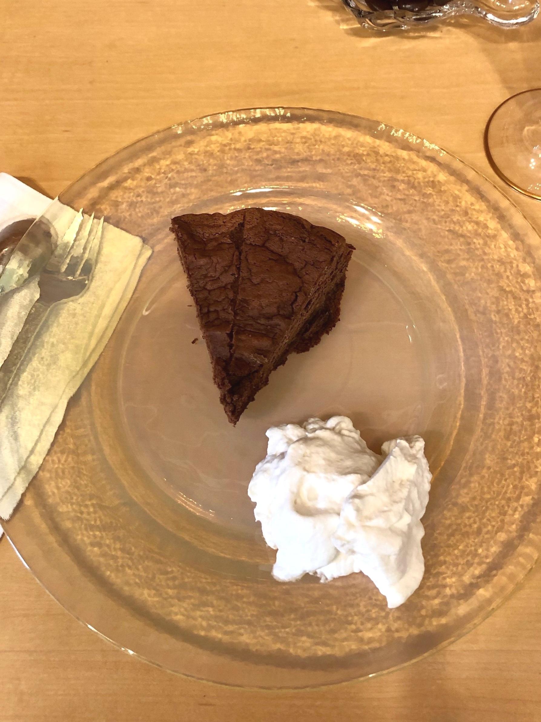Chocolate+Souffle+Cake.jpg