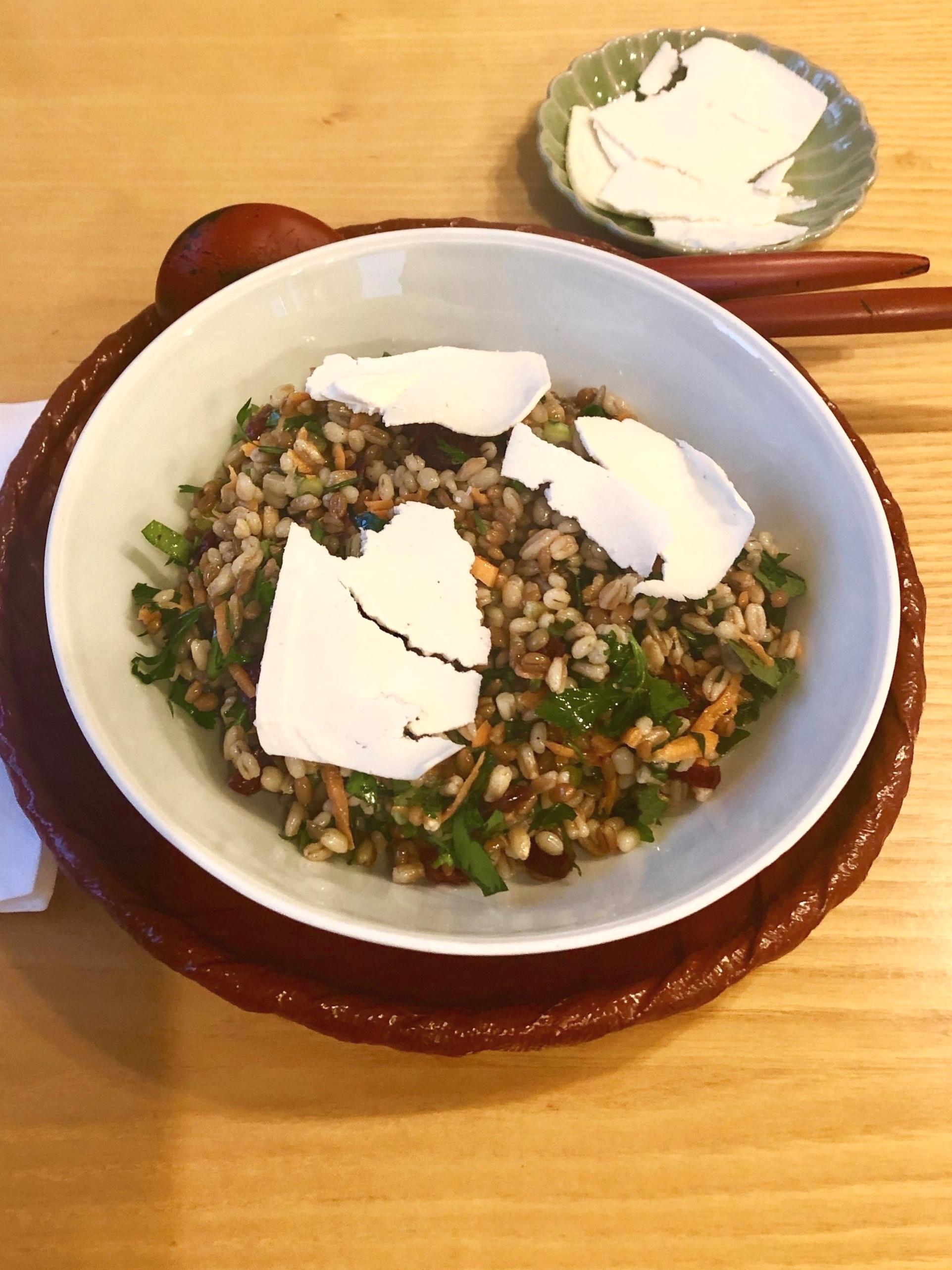 Three+Grain+Salad.jpg