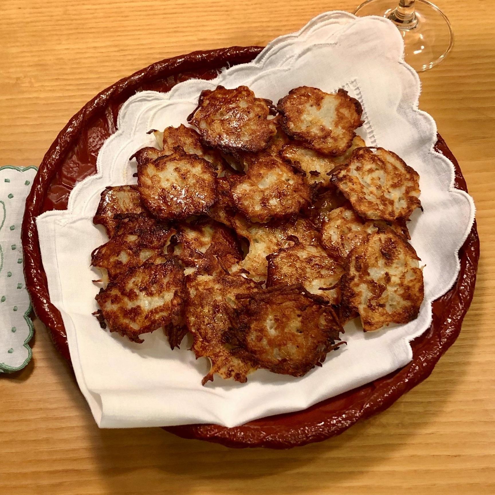 Potato+Pancakes.jpg