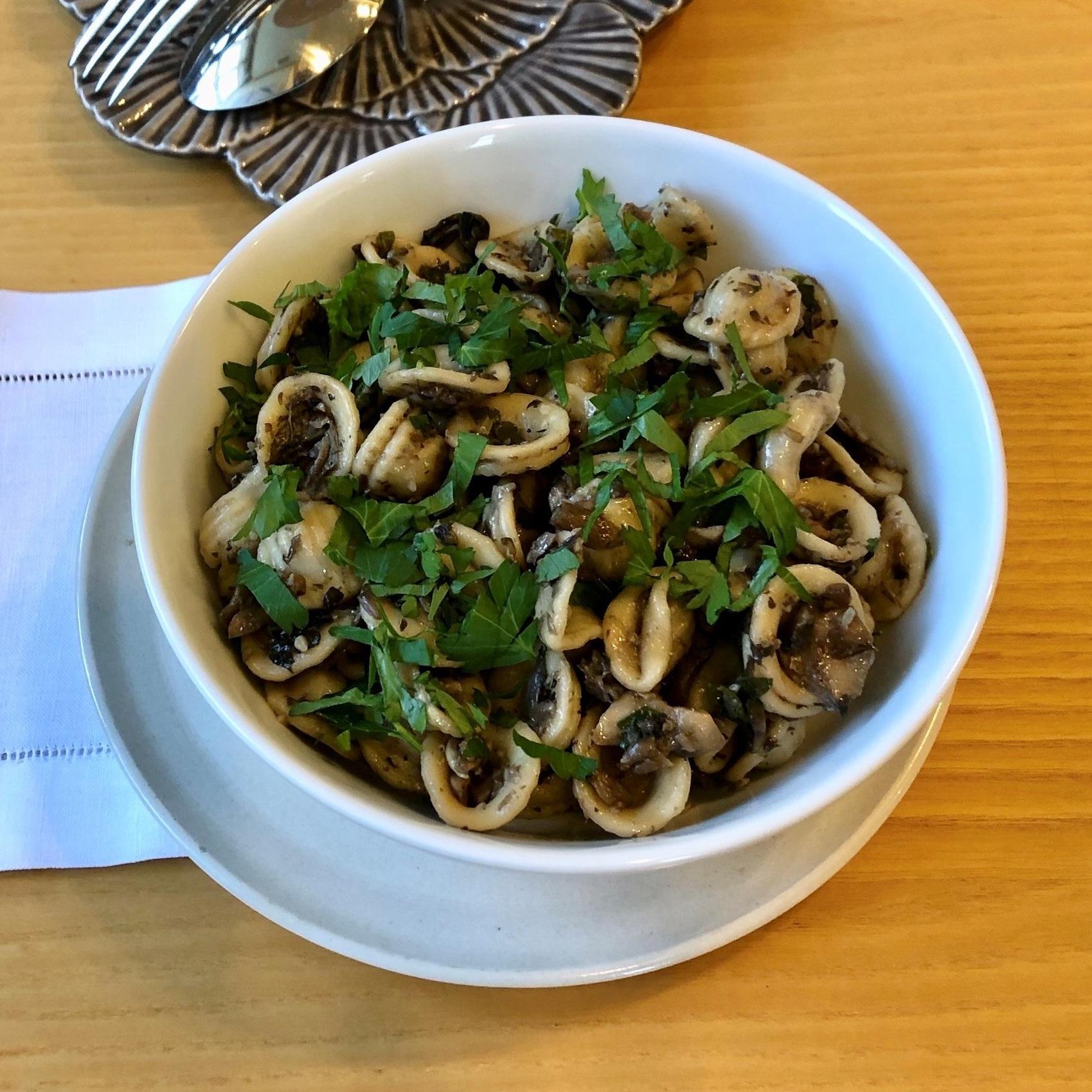 Orecchiette+with+Mushrooms.jpg