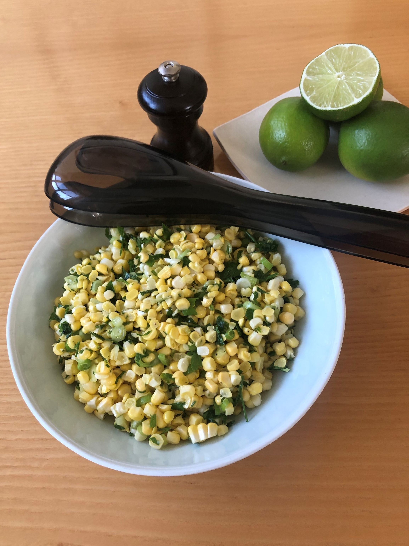 Raw+Corn+Salad.jpg