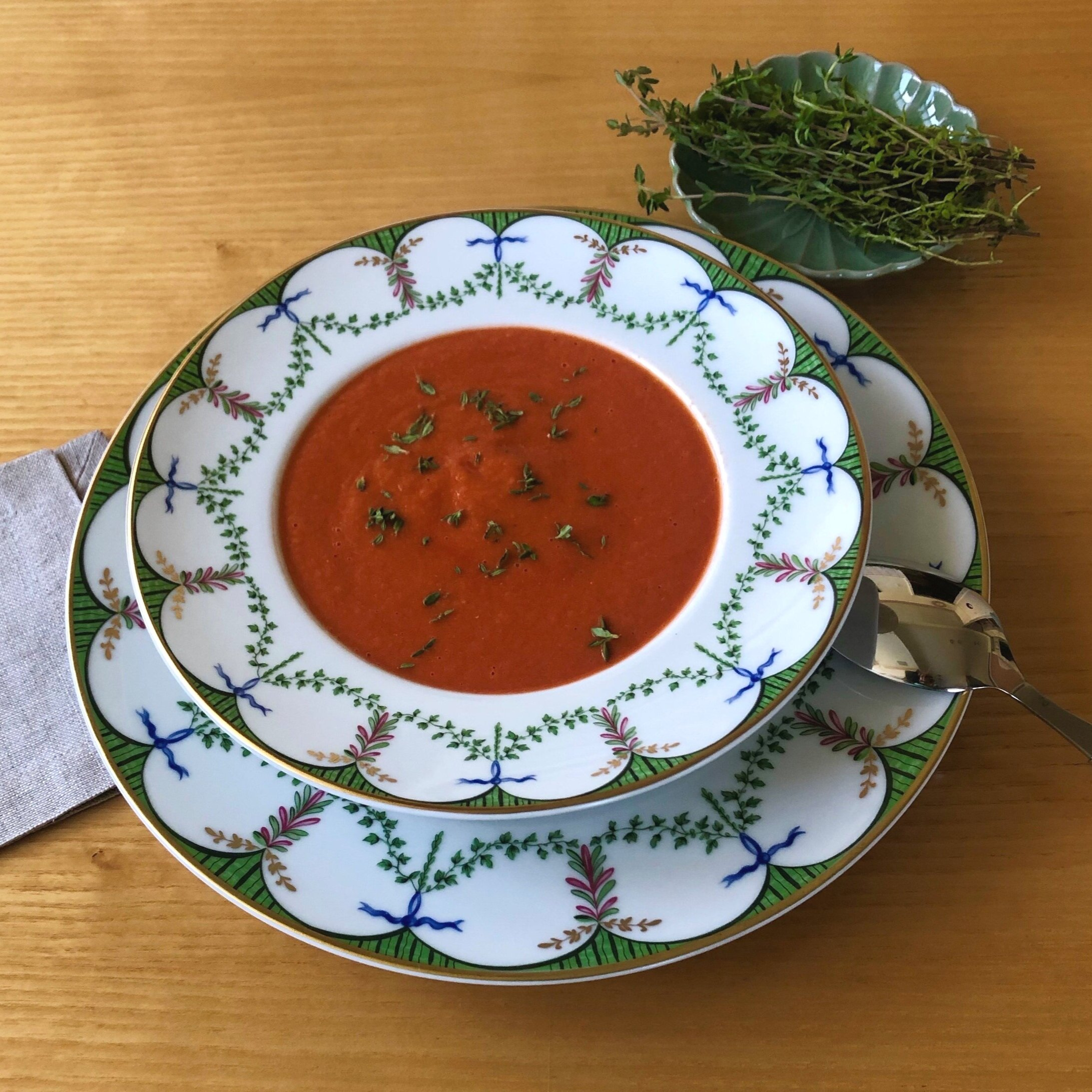 Creamy+Roasted+Tomato+Soup.jpg