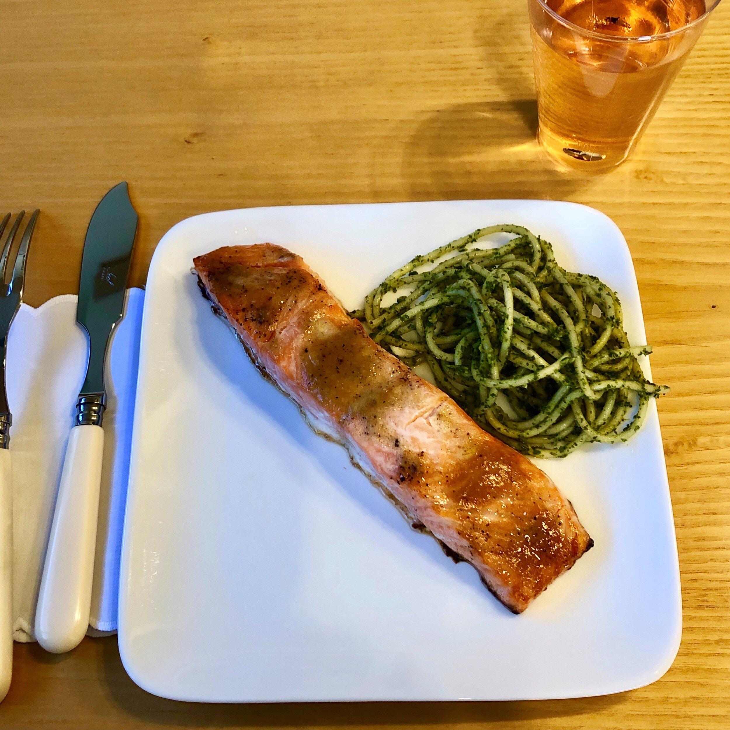 Miso Glazed Wild Salmon.jpg
