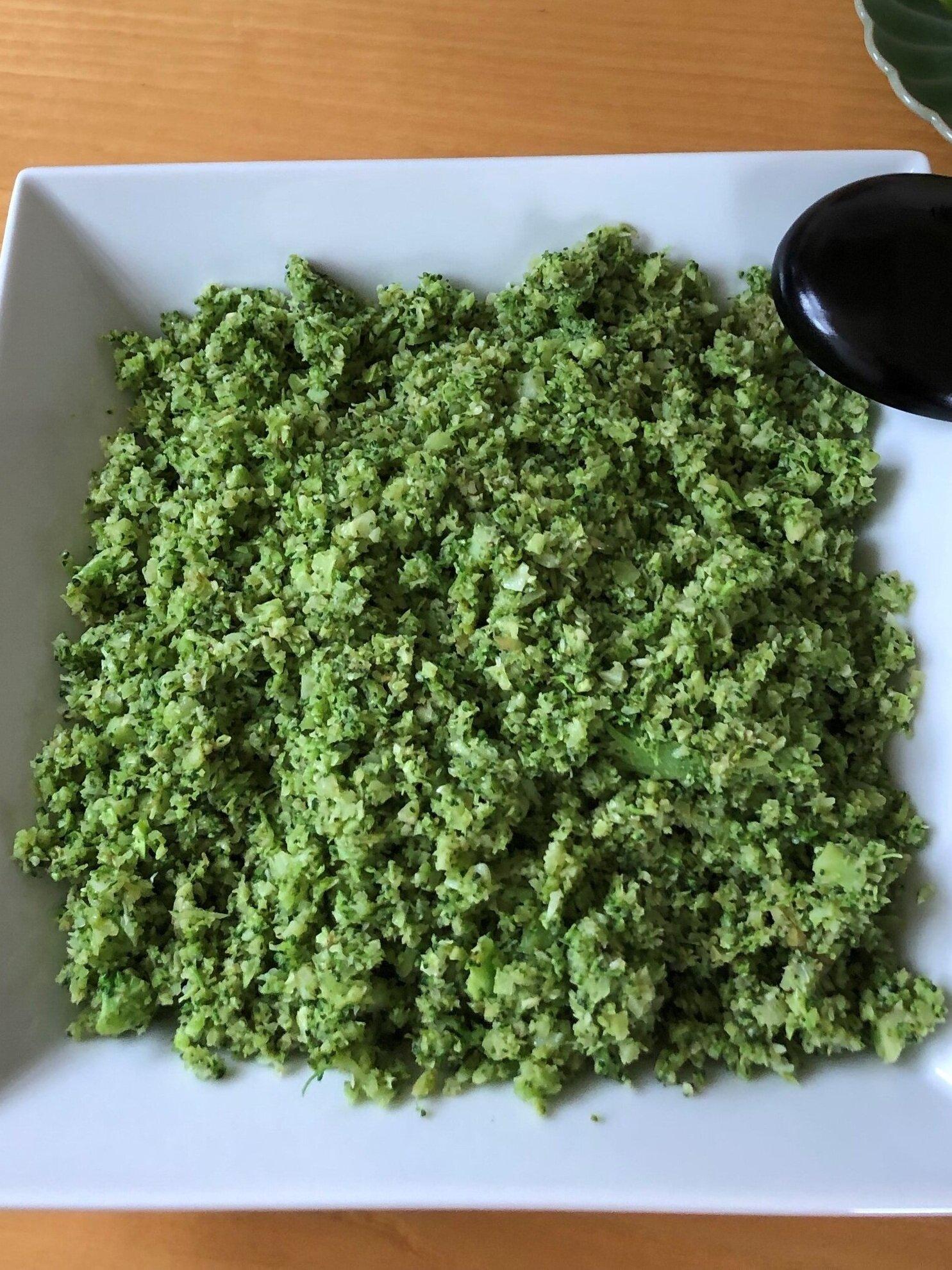 Broccoli+Rice.jpg