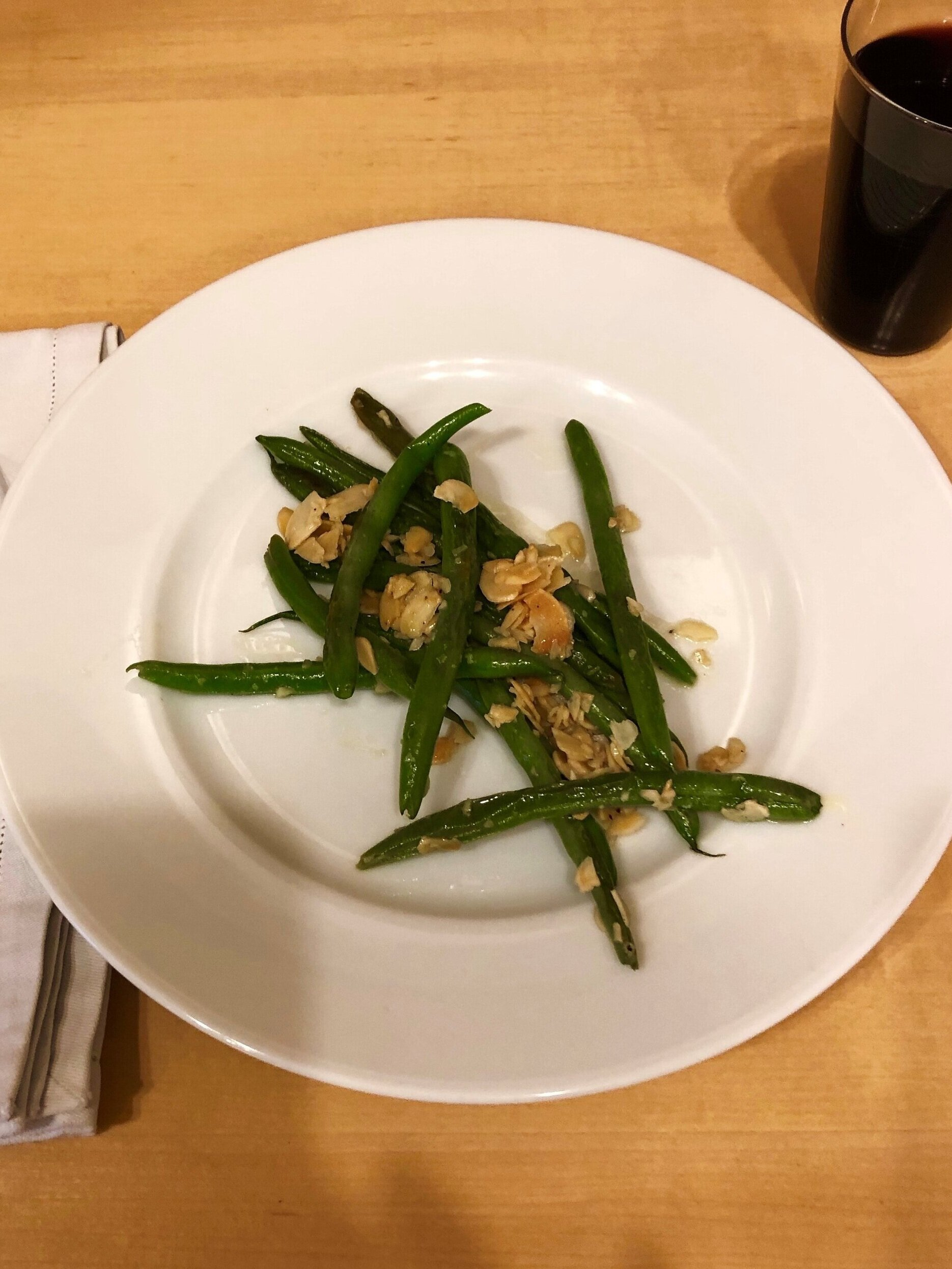Green+Beans+with+Almonds.jpg