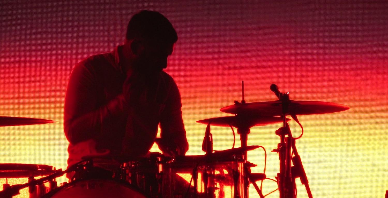 drummer-637913_1920_ex.jpg