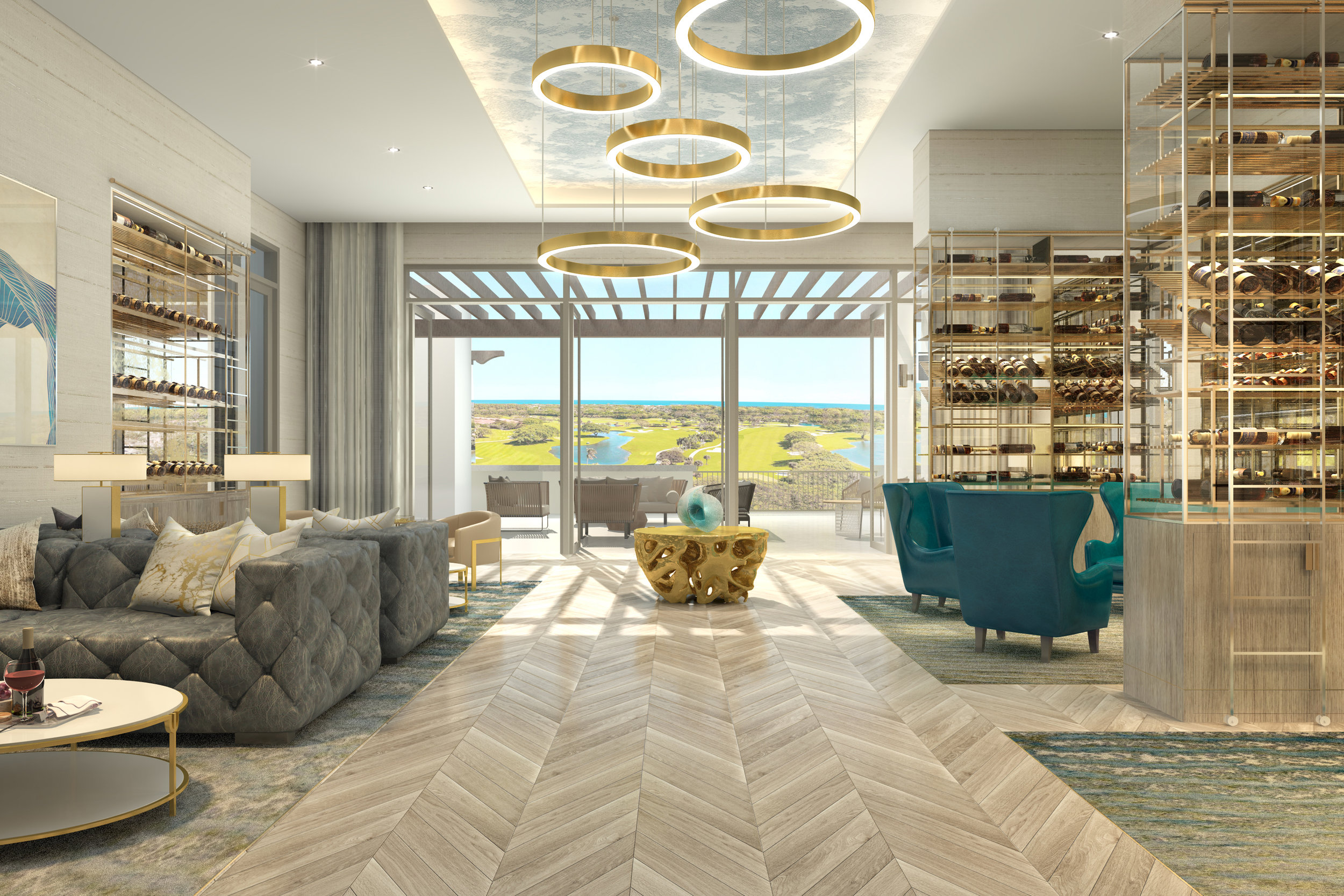 The Residences_Wine Lounge_v1.jpg