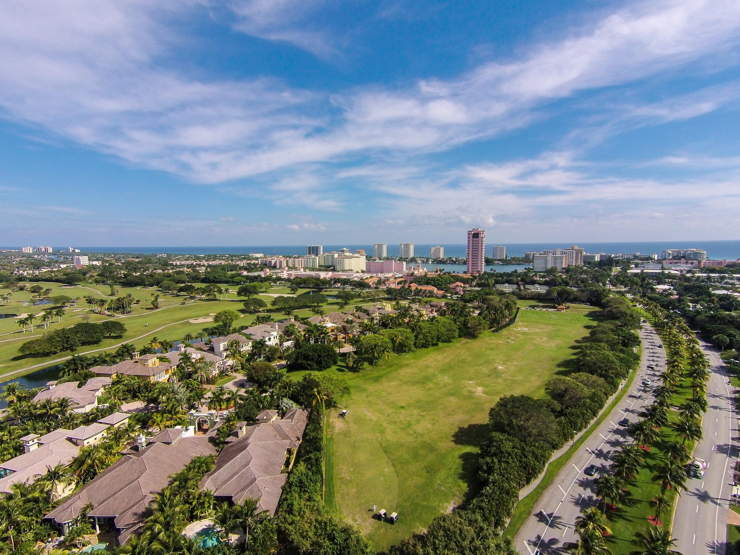 Aerial Boca Resort.jpg