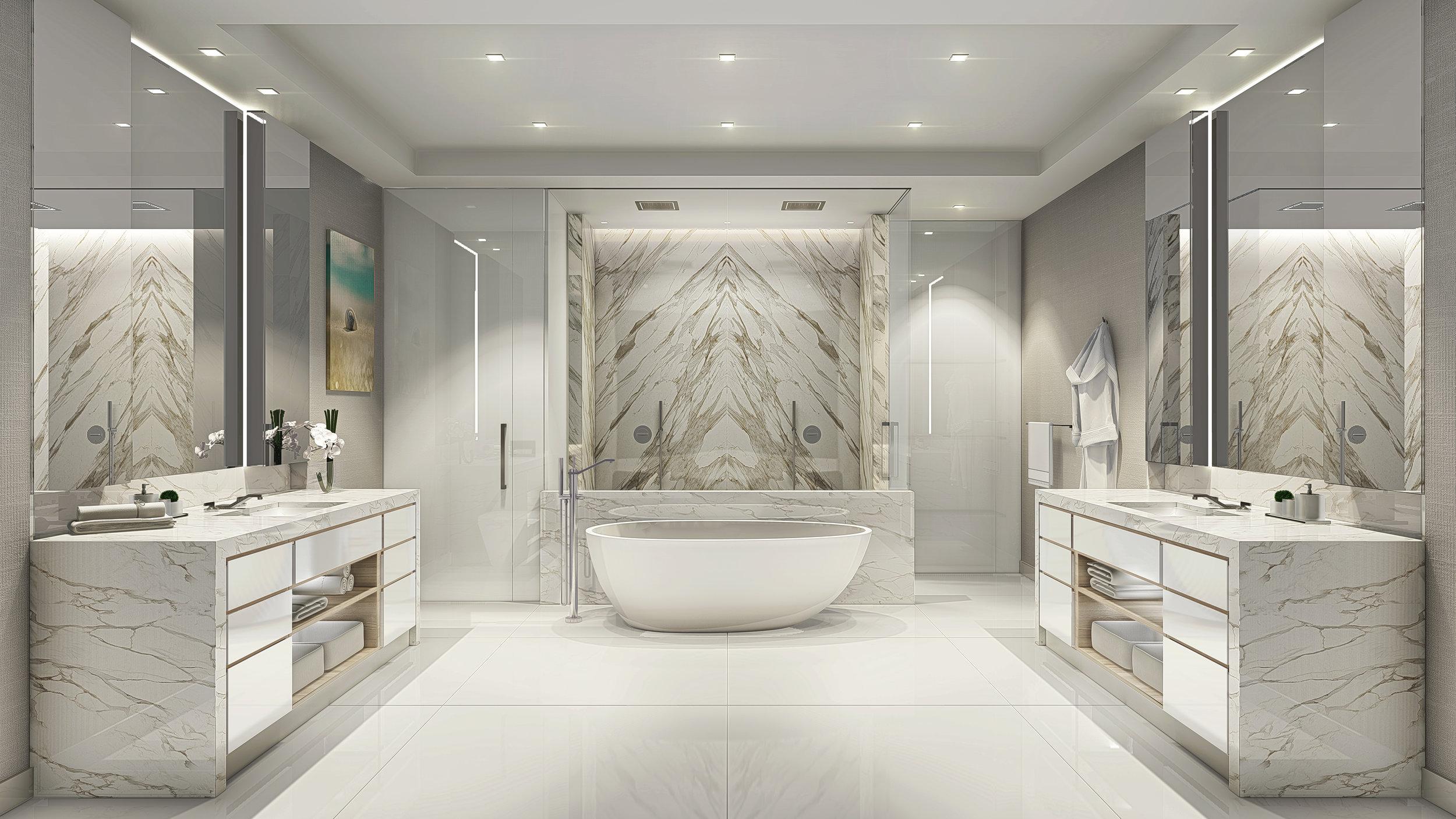 Bathroom Option B.jpg