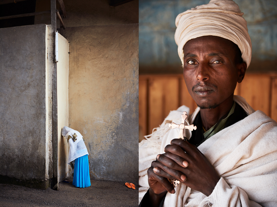 ulfsvane_ethiopia_021.jpg