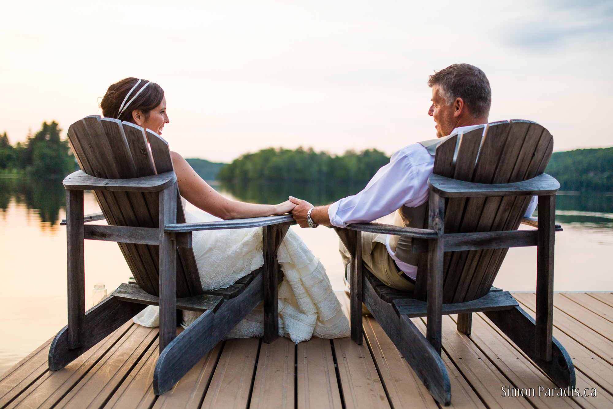 2014_07_19_mariage_001.jpg