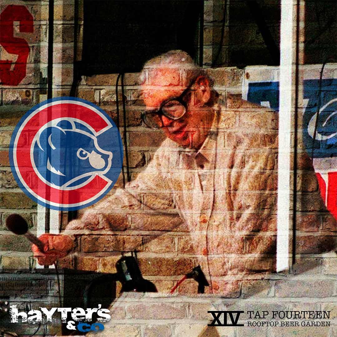 Cubs-5.jpg