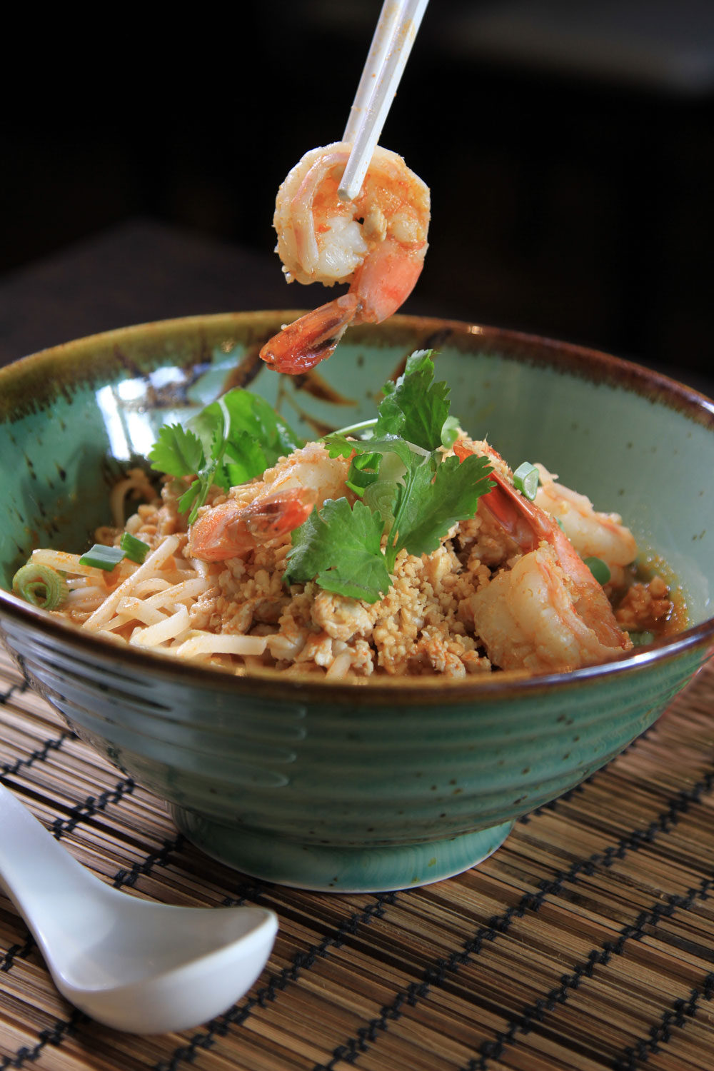 Thai-noodles-King-Prawn.jpg