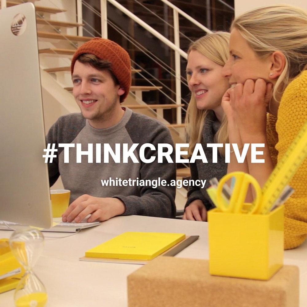think-creative.jpg