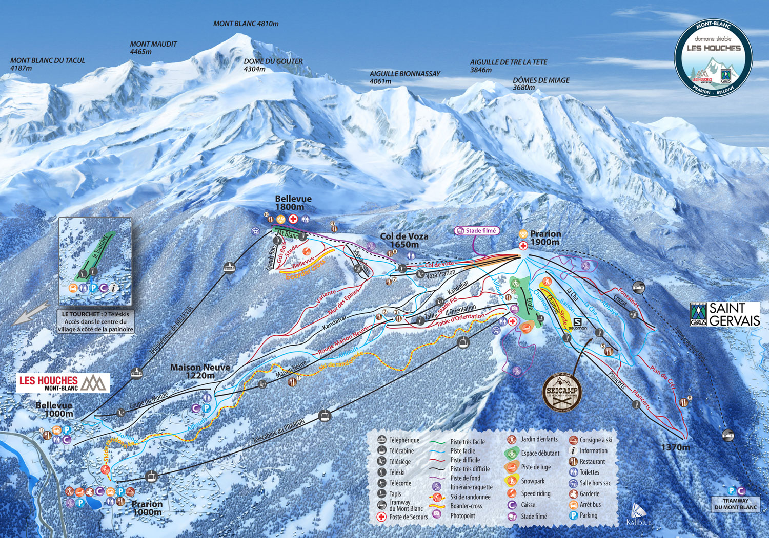 LesHouches-Piste-Map-2017.jpg