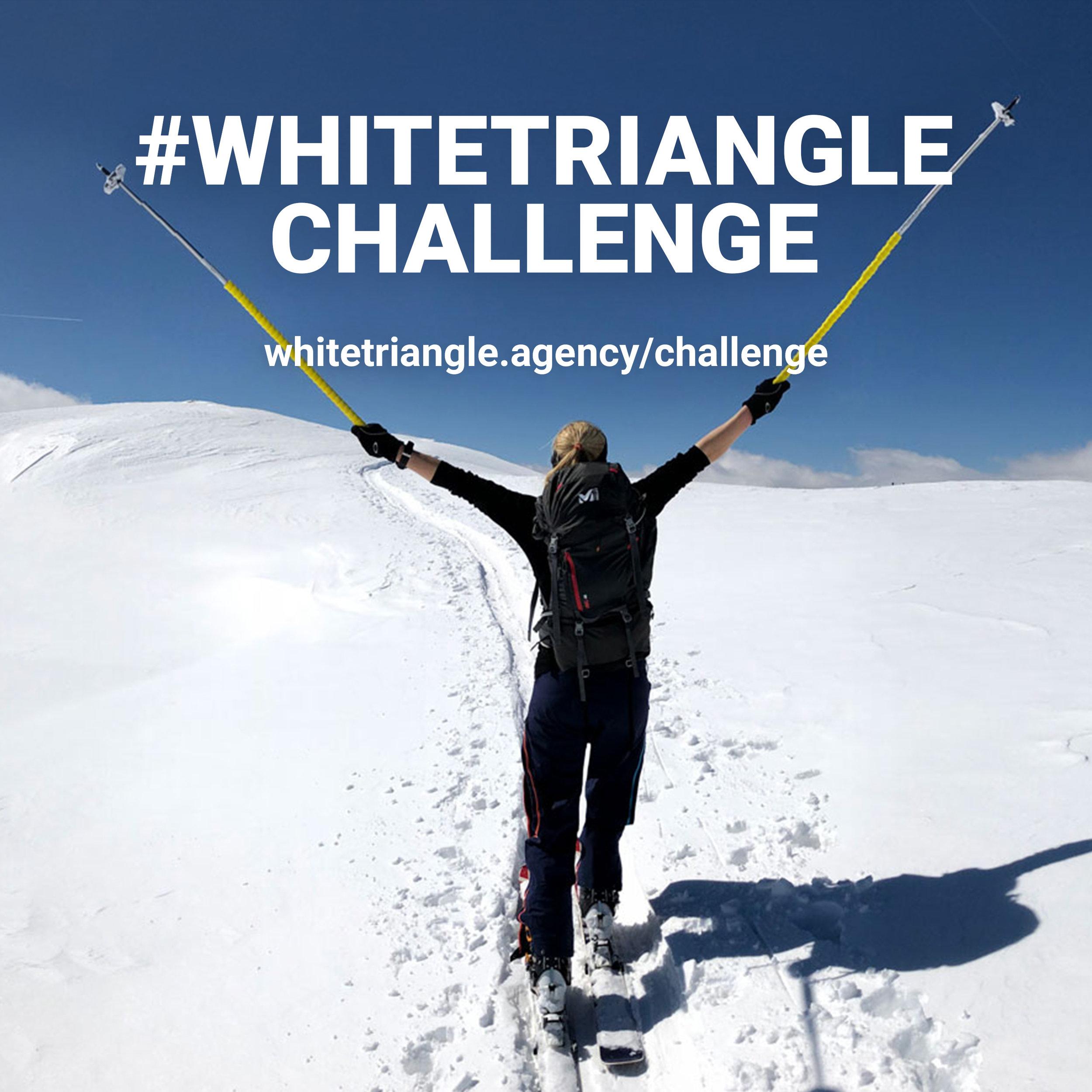 WT-challenge.jpg