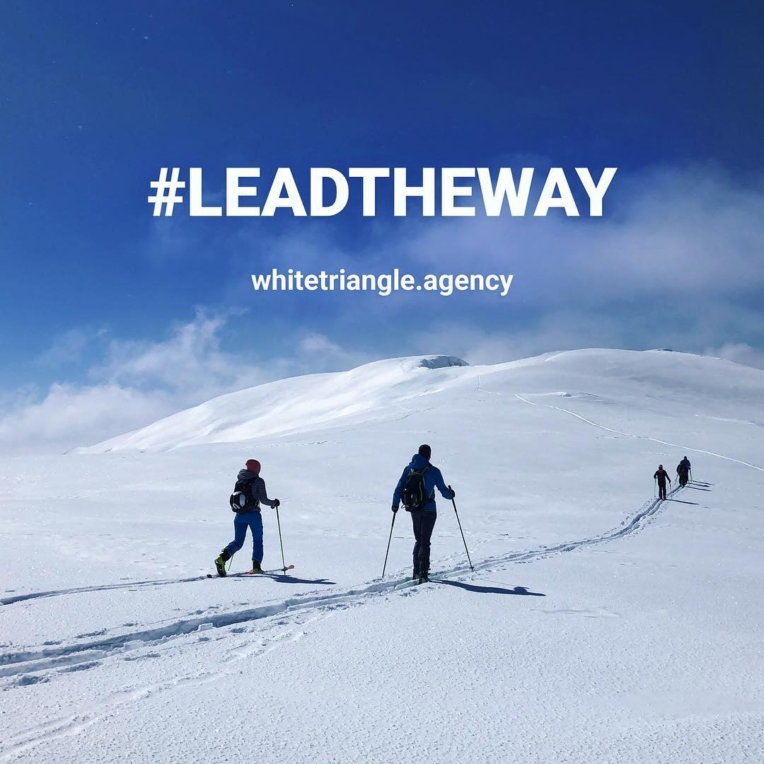 Lead-the-way.jpg