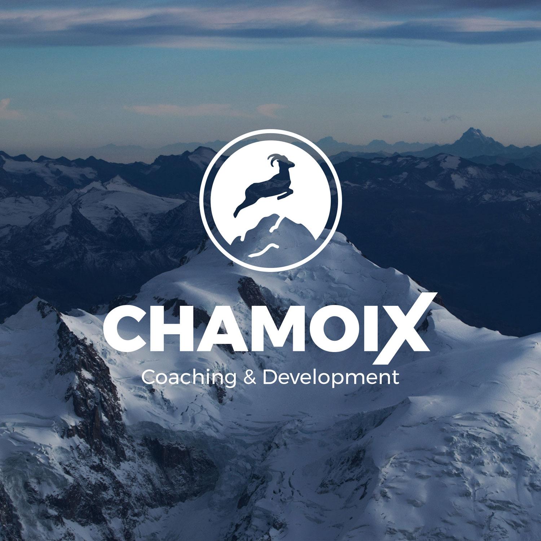 ChamoiX-2.jpg