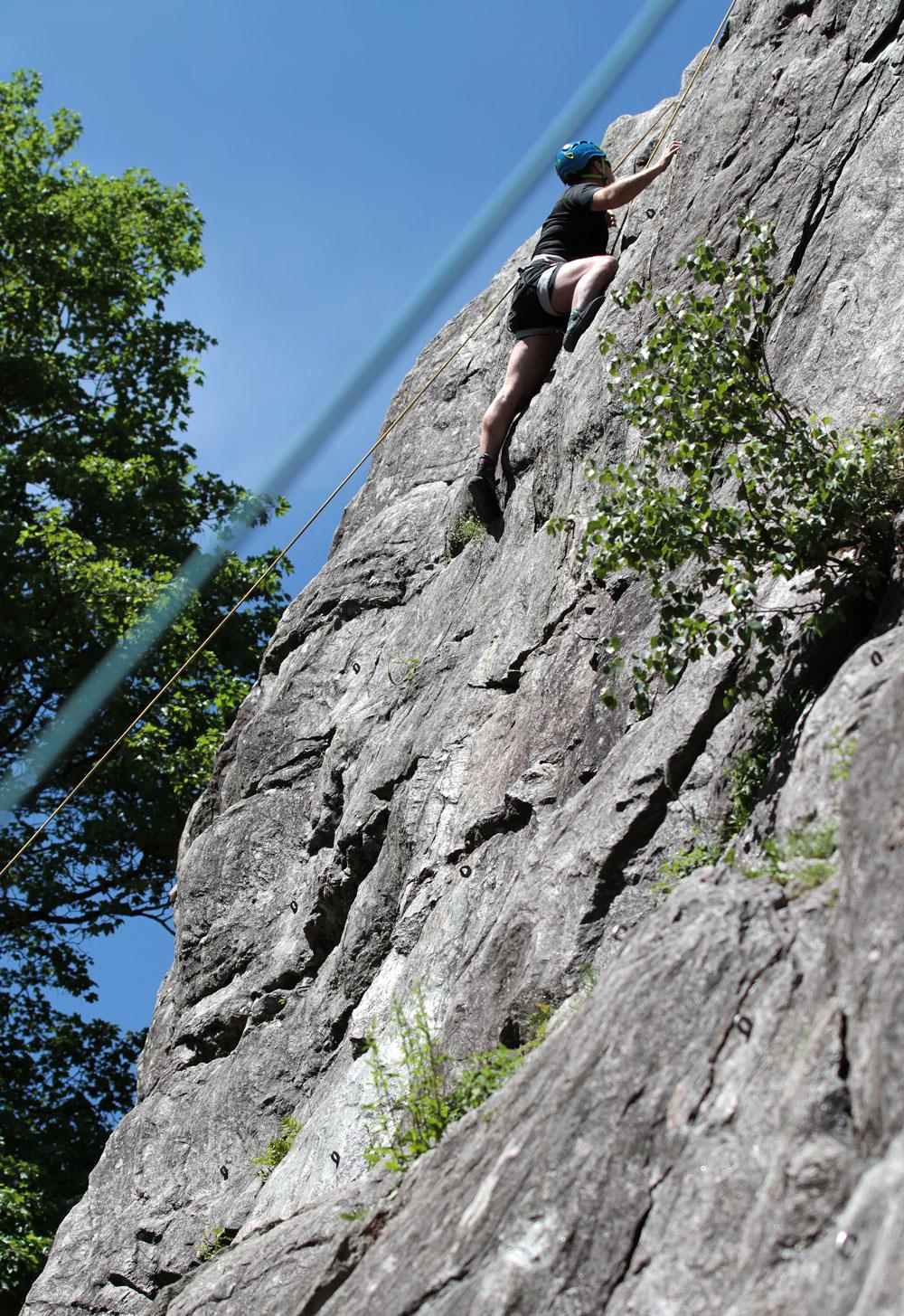 Paul-climbing.jpg
