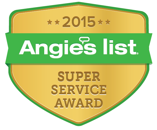 Superservice award png.png