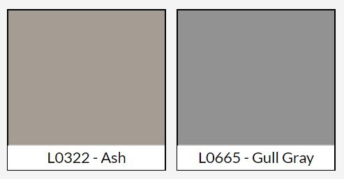 Gray Colors.JPG