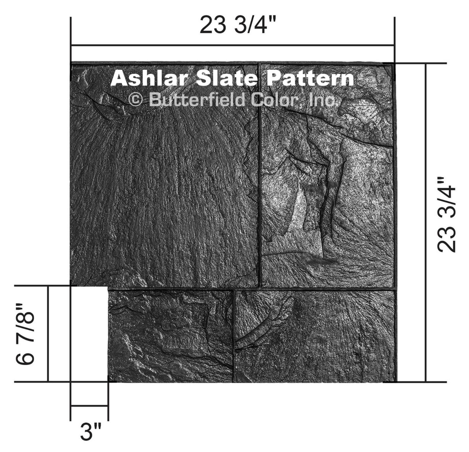 Ashlar Pattern.JPG