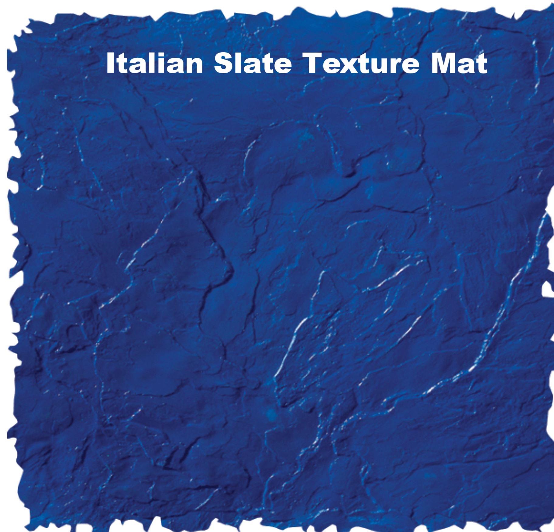 Italian Slate.JPG