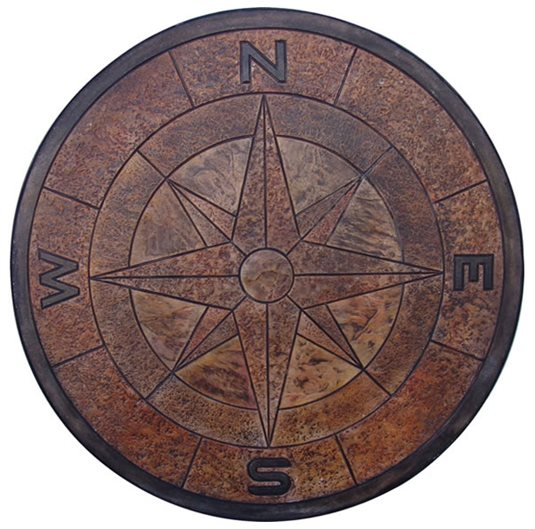 compass-stamp-concrete-compass-proline-concrete-tools_58545.jpg