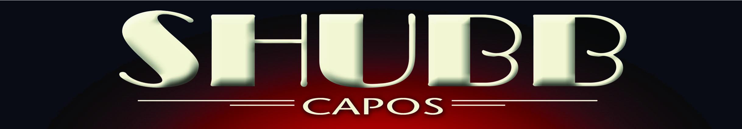 Shubb Capo Artist since 2019