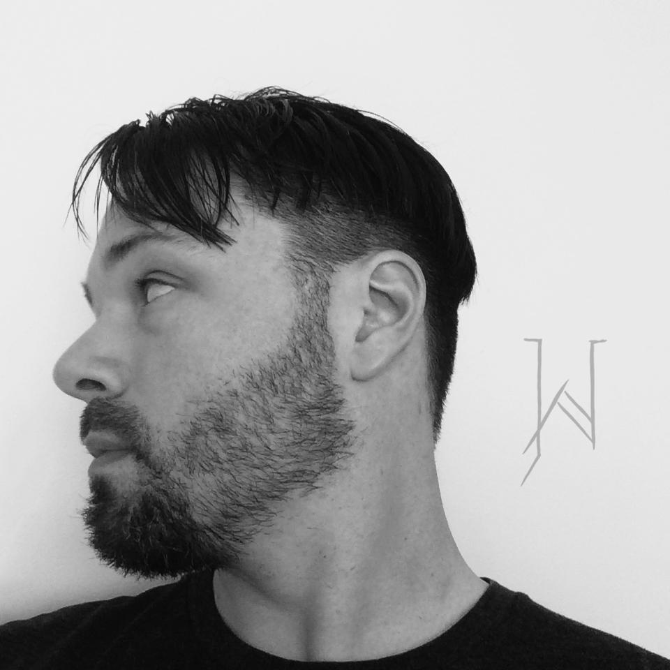 JacobWalker-promophoto.jpg