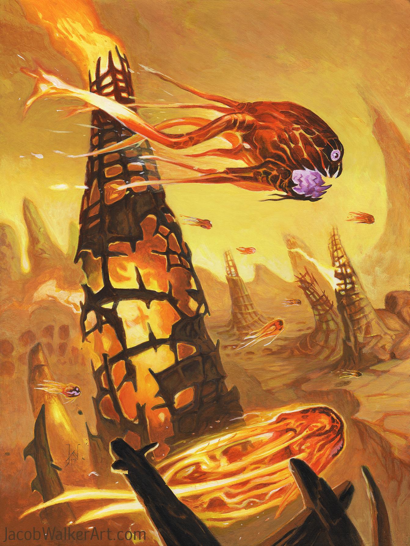 FireVampire-JacobWalker_Cthulhu.jpg