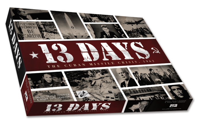13Days_box.png