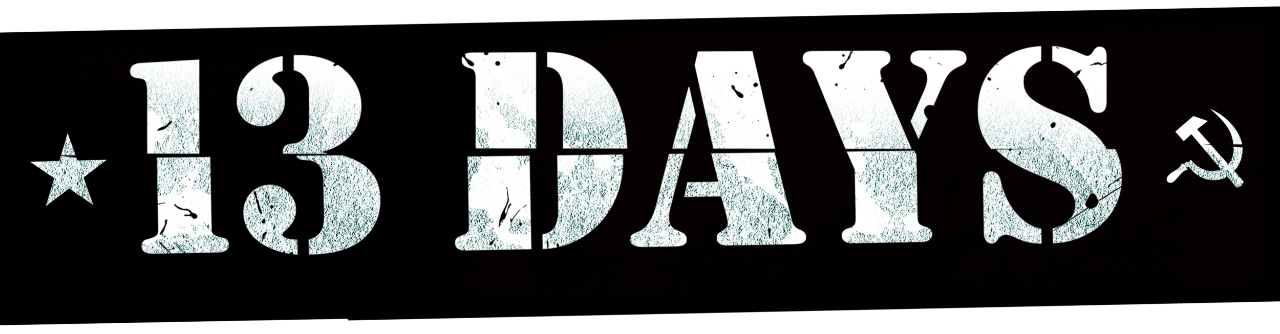 13Days-black logo.PNG