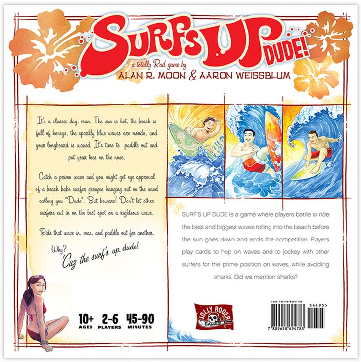 surfsup2.jpg