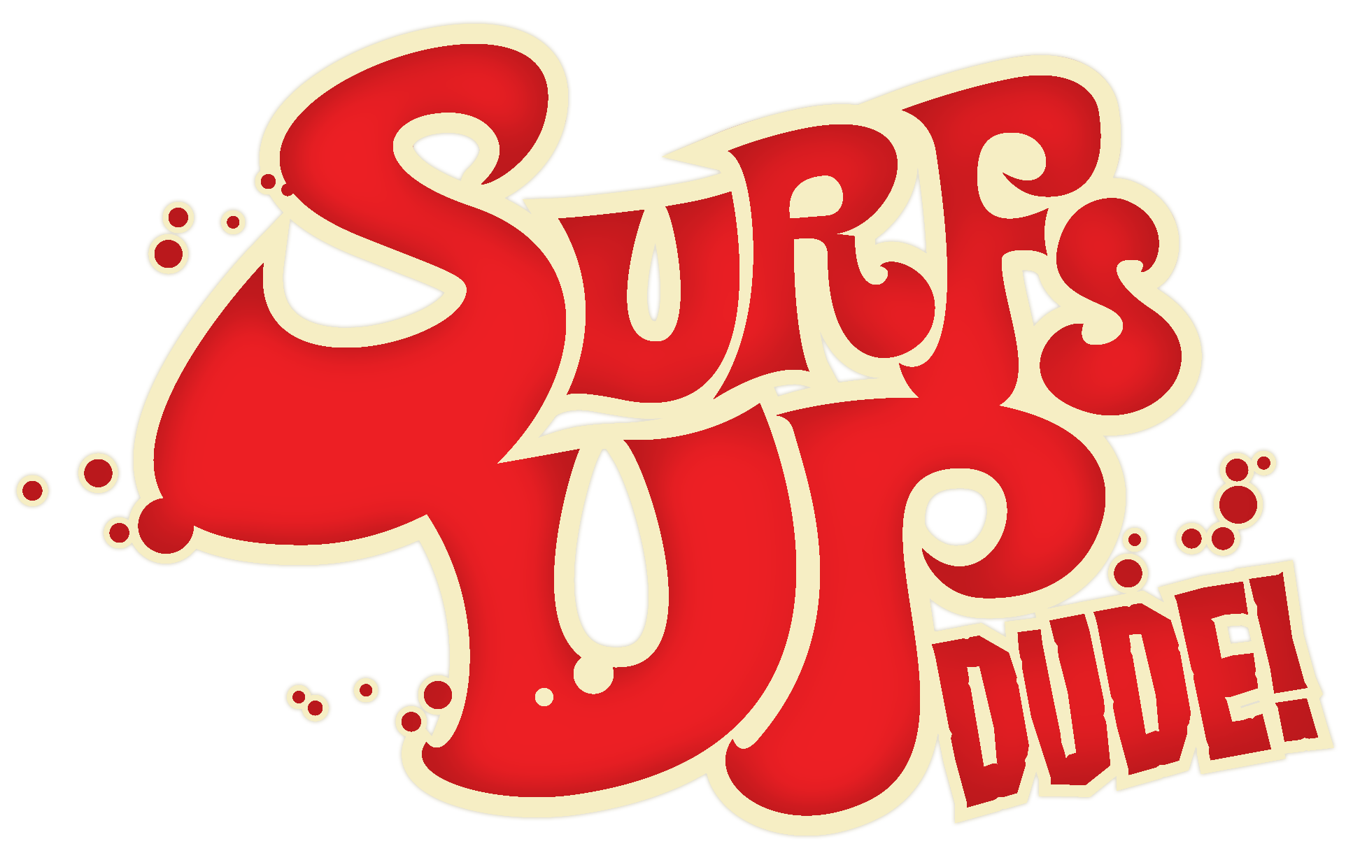 surfs_up_logo.png