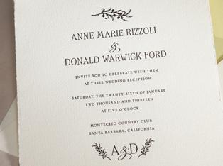 Anne+Donald.jpg
