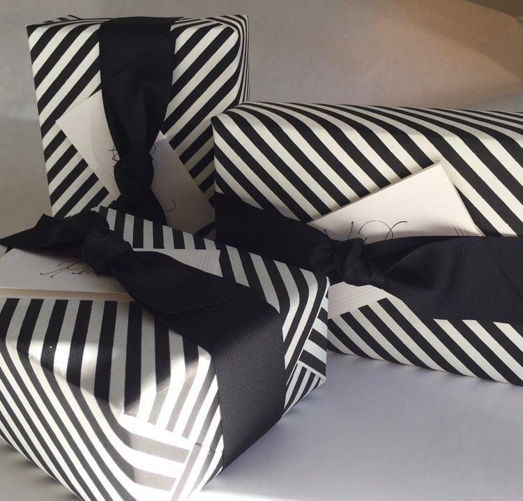 10 wrapped.jpg