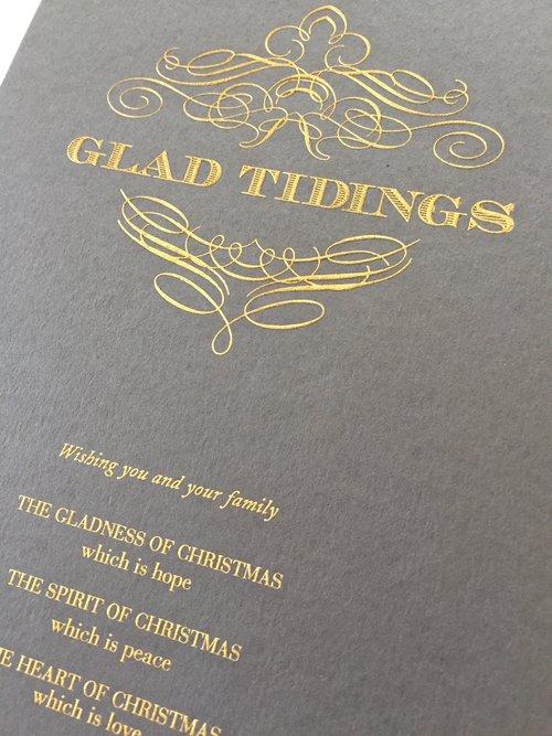 1 GladTidingsXmas.jpg