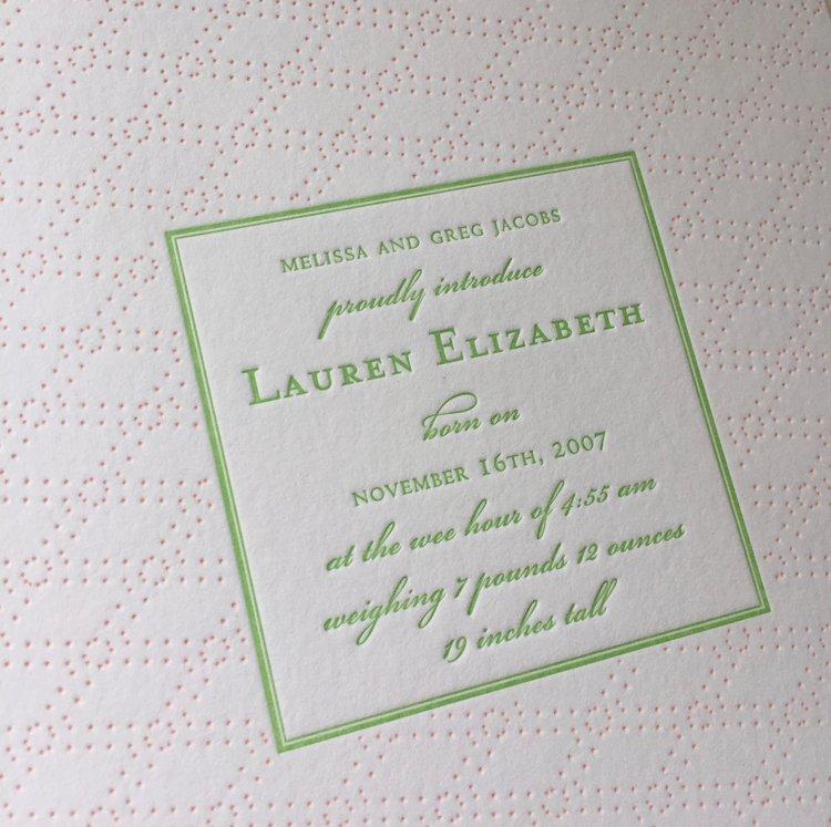 3 LaurenE-birth.jpg