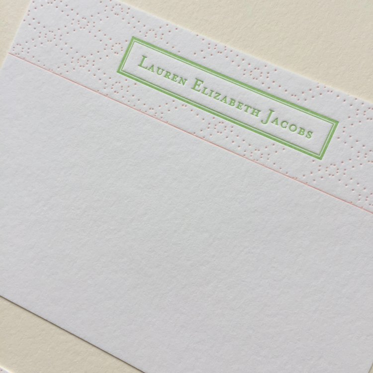 4 LaurenE-note.jpg