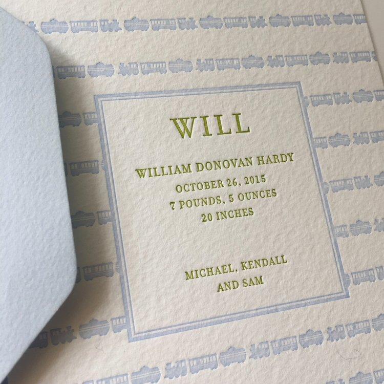 12 Will-Birth.jpg