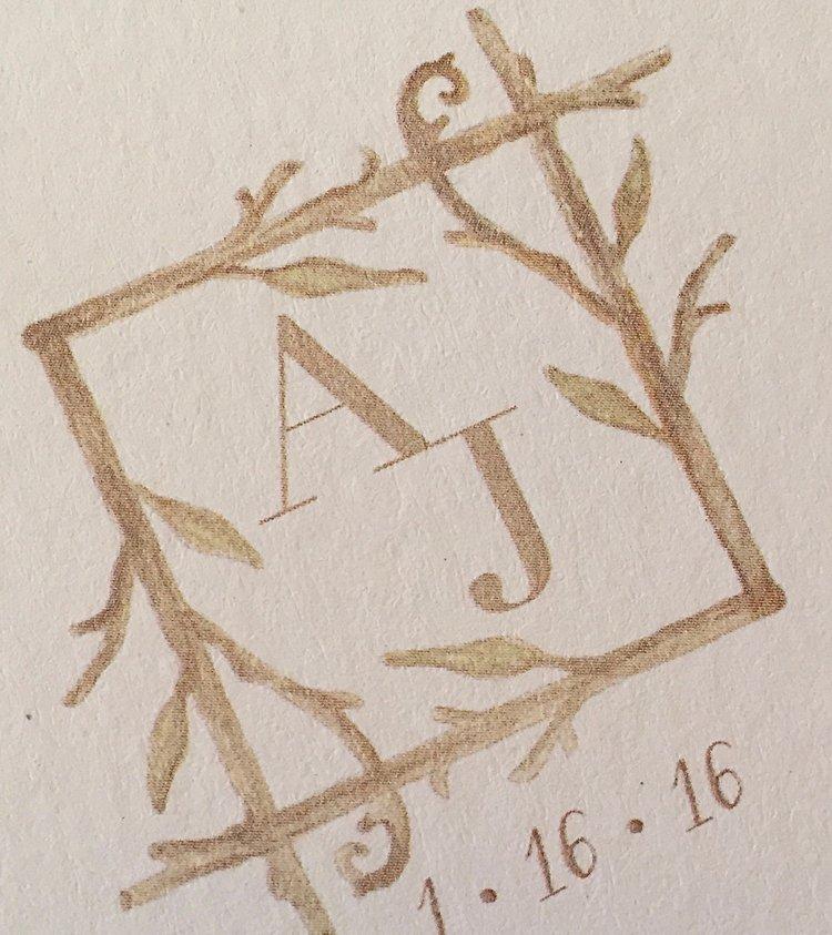 2 AJ-twigMono.jpg