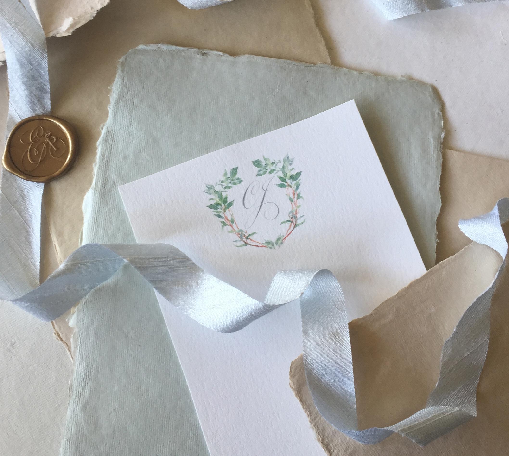 HMpaper-ribbon-waxSQ.jpg
