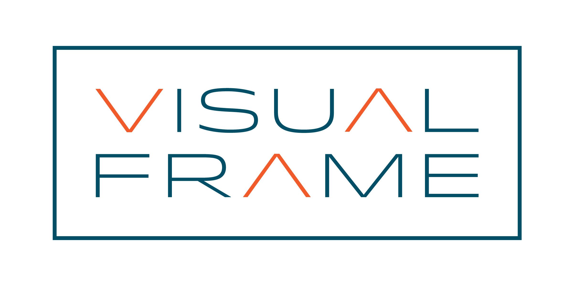 VisualFrame_Logo_Color_RGB.jpg