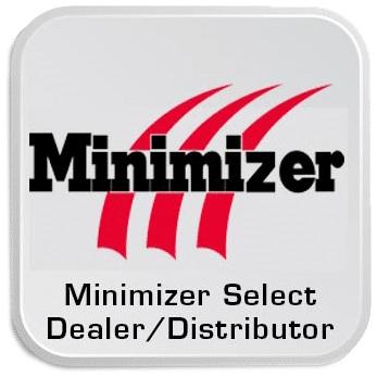 minimizer-select-distributor.jpg