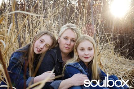 SoulboxPhotographyMommyandMeMiniSession