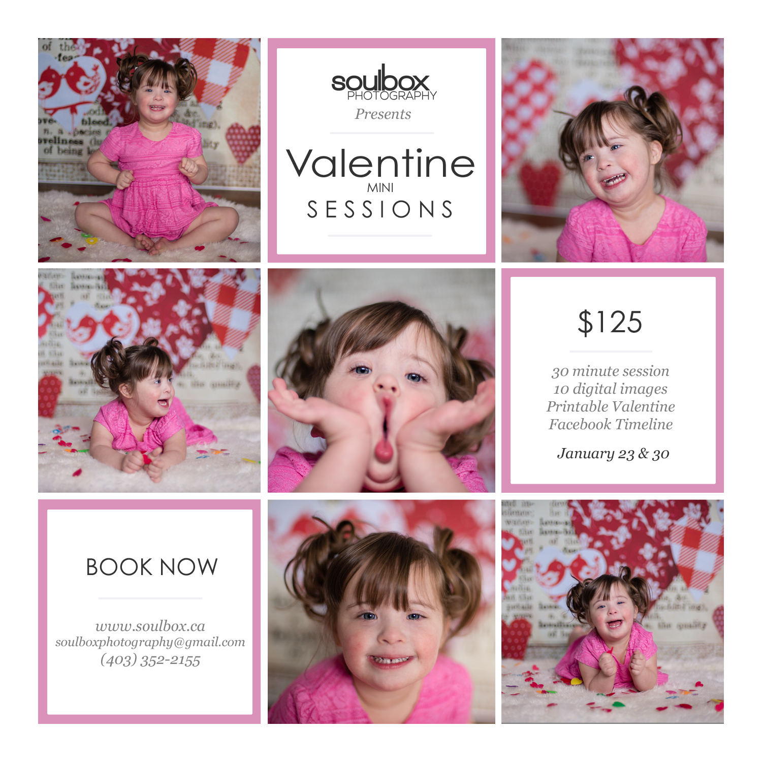SoulboxPhotographyValentineMiniSessions