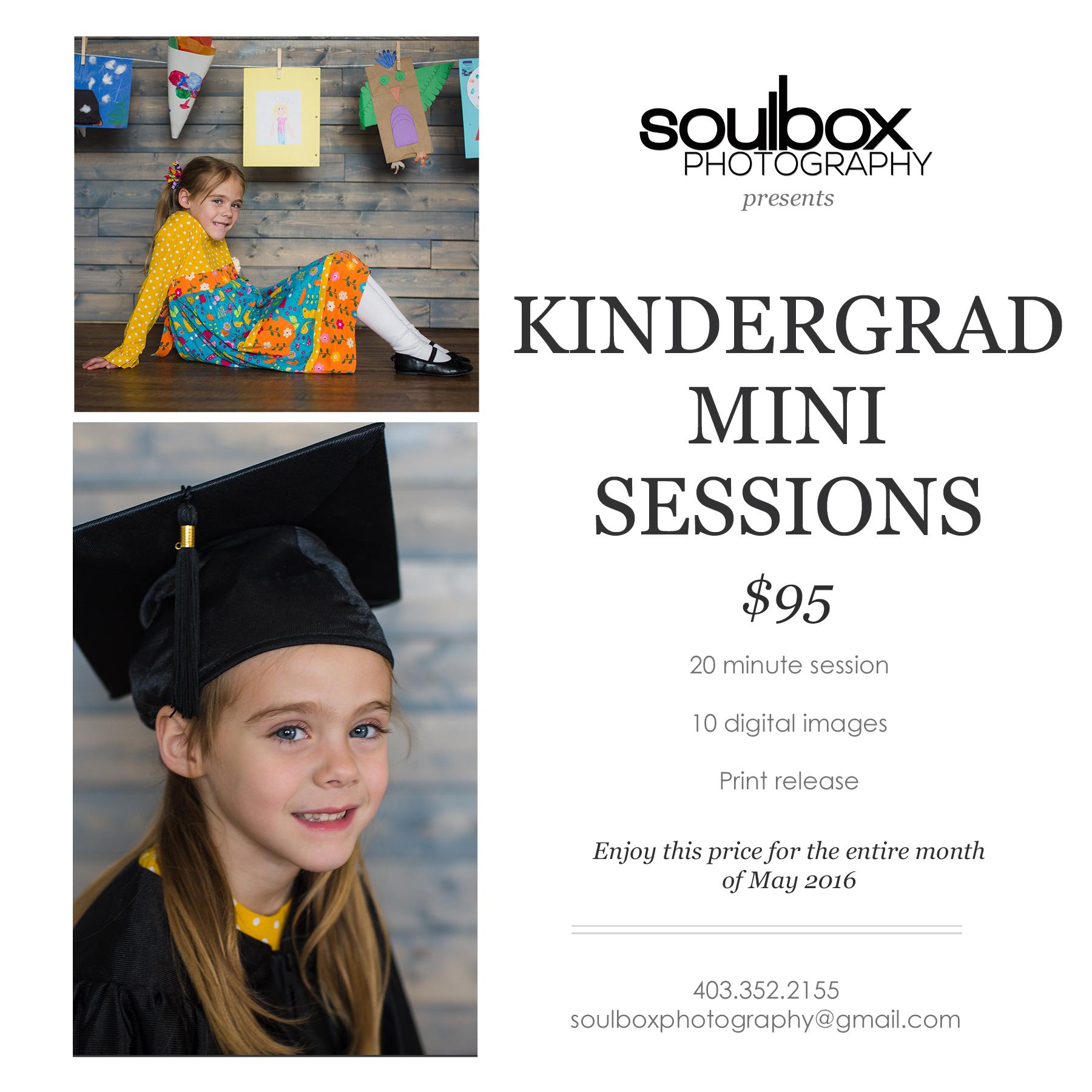 SoulboxPhotographyKindergradMiniSessions