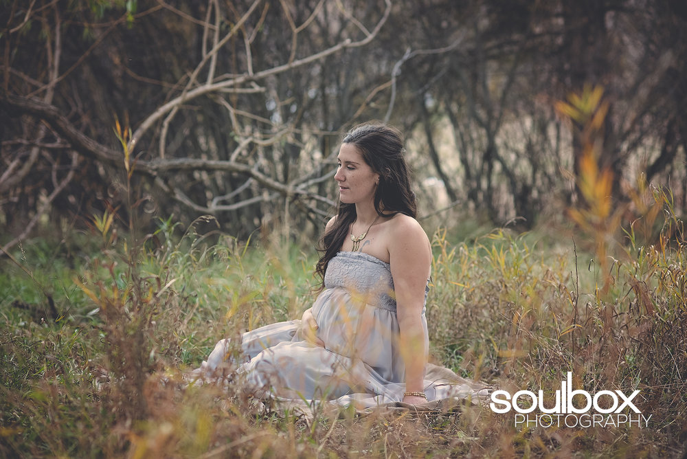 Soulbox Photography Maternity Photography